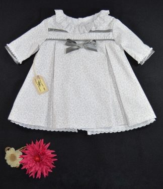 Ropa para bebes Moda infantil alicante online Beybe