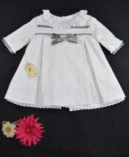 d51eec496 Ropa para bebes Moda infantil alicante online Beybe