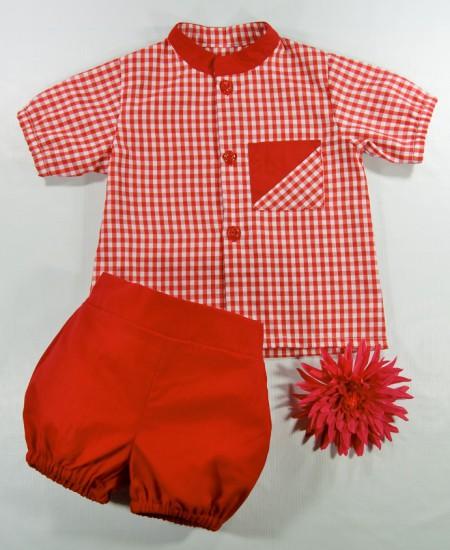 Conjuntos para bebes moda infantil alicante
