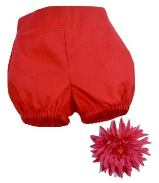 Pantalones para bebes Moda infantil BeyBe Alicante