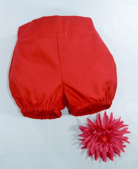 Pantalones para niños boutique alicante