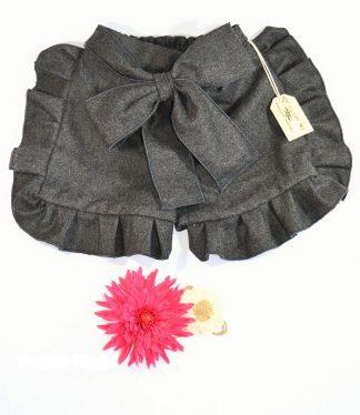 Pantalon niñas moda infantil beybe alicante online
