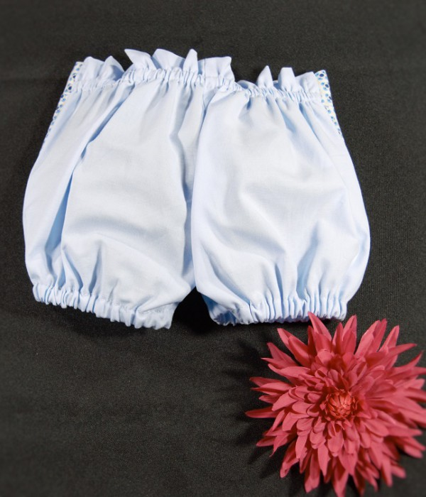 Pantalones para niños Beybe Moda Infantil alicante