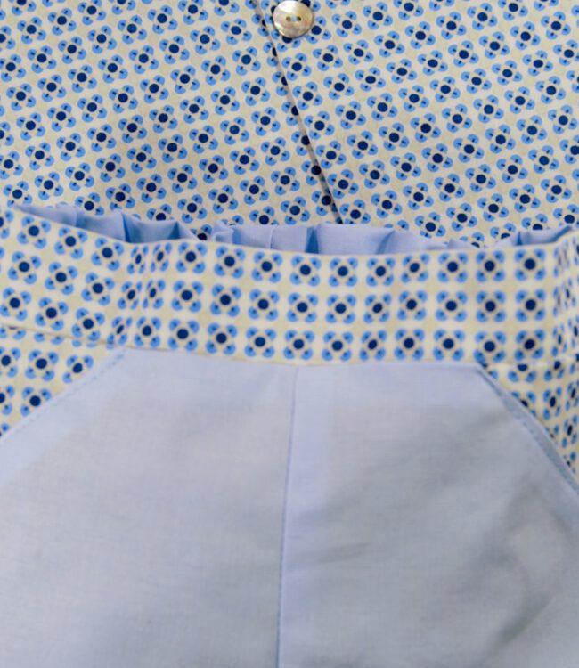 Pantalón Lucas
