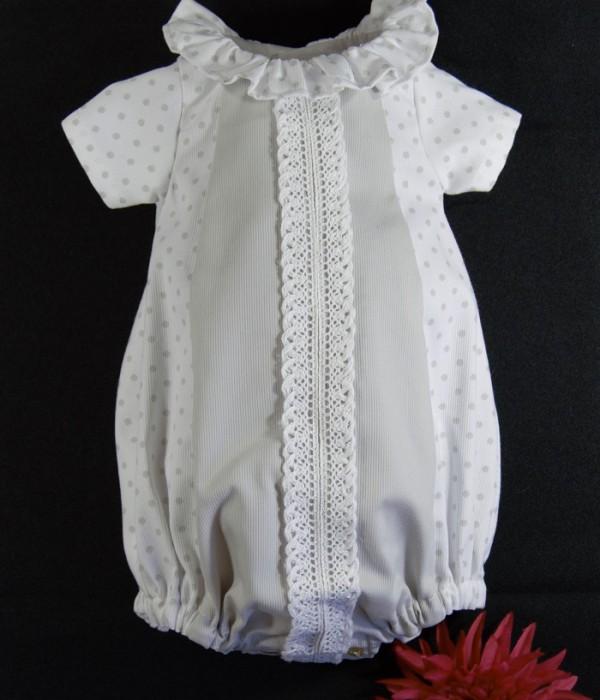 Peleles para Bebes unisex Moda Infantil de la marca BeyBe