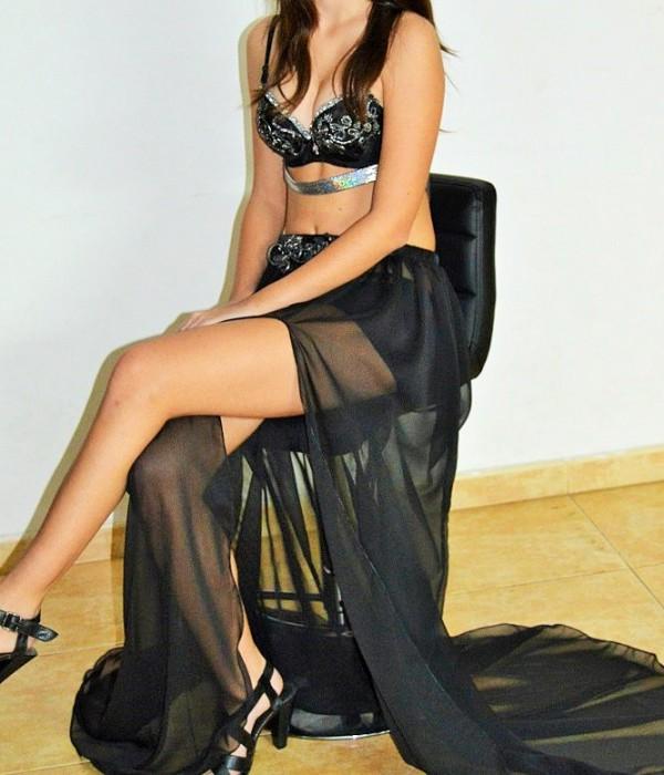 Vestidos para fiesta mujer online alicante
