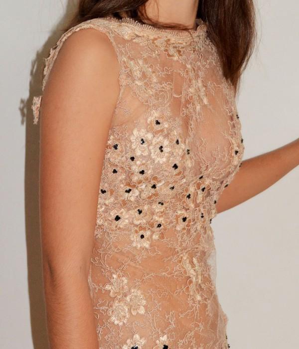 boutique alicante marca moda beybe online mujer