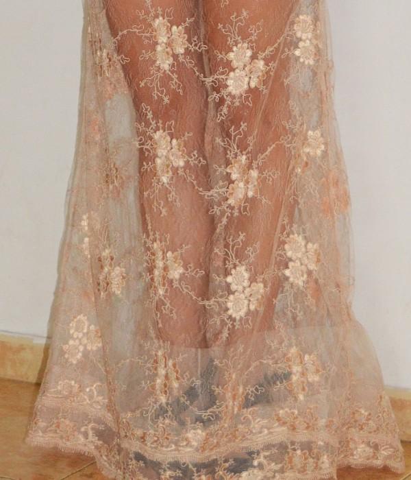 Comprar moda fiesta Alicante online BeyBe mujer