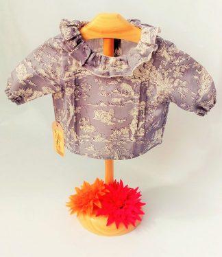Camisas para bebes alicante venta online BeyBe