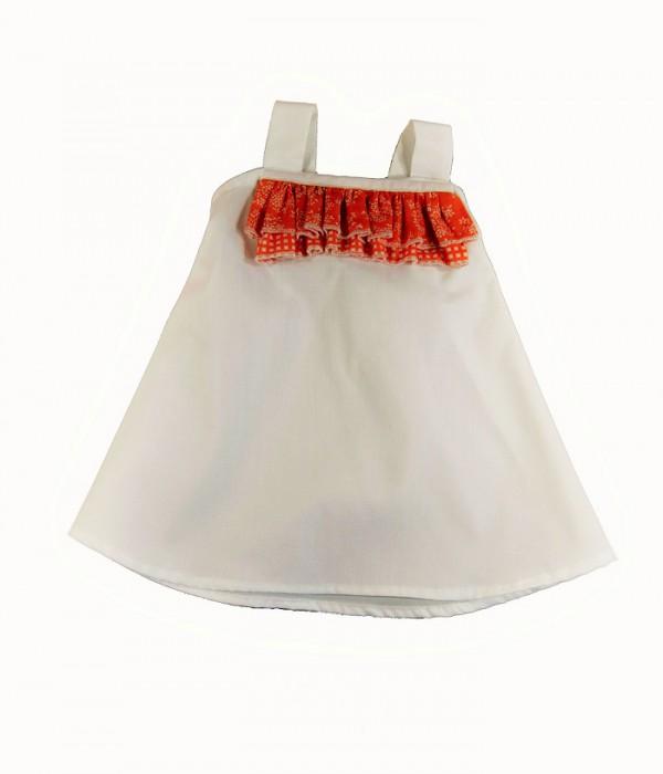 Blusas para bebes en Alicante - Beybe moda infantil online