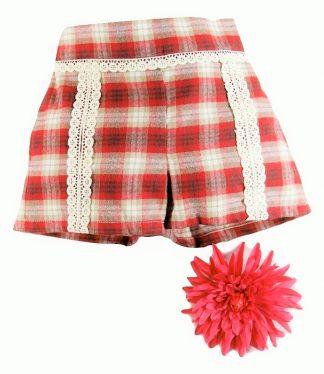 Pantalones para bebes en Alicante - Beybe Moda infantil