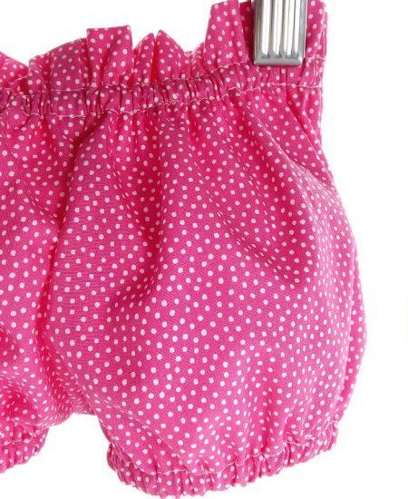 Pantalón Ana