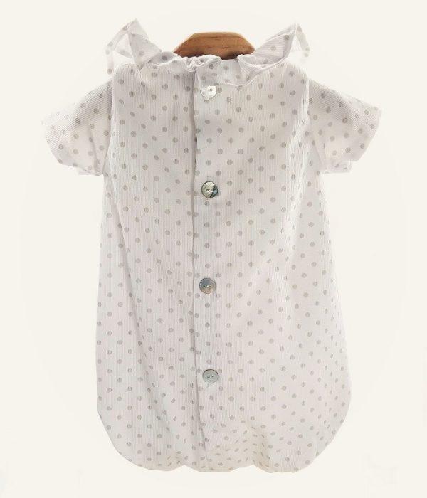Peleles para bebes Moda Infantil BeyBe Online