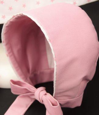 Capota para bebes - Moda Infantil BeyBe Online -