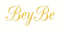 Marca BeyBe Moda Infantil Online