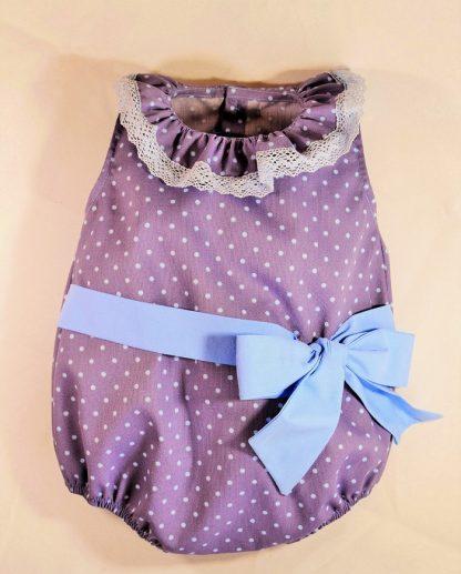 Peleles para bebes BeyBe Moda Infantil Online