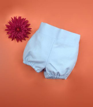 Pantalon Erik - Ropa de bebe en alicante BeyBe