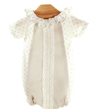 Pelele Baby - Peleles niñas niños beybe moda infantil online