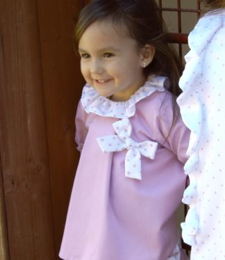blusas para niñas, venta ropa infantil online, boutique infantil online
