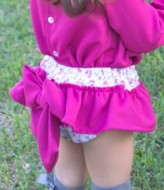 ropa infantil online, moda para niñas y bebes online