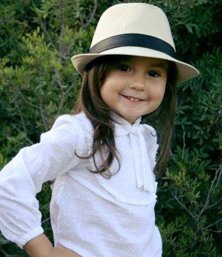 comprar blusas infantiles online
