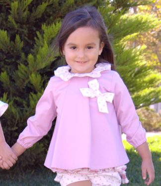 ropa bonita para niñas, ropa de calidad para bebes, ropa bonita para bebes