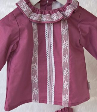 blusas originales para bebes, blusas exclusivas para bebes, ropa para bebes de calidad,