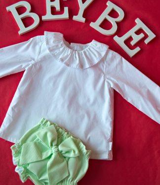 ropa para bebes de calidad - moda infantil online alicante