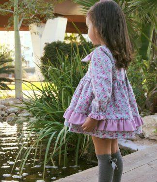 ropa para bebes boutique infantil beybe