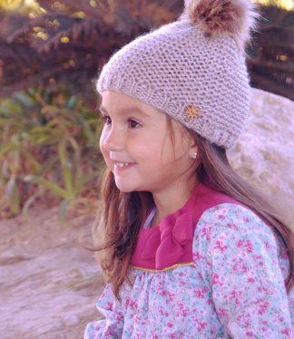 ropa exclusiva para niñas online beybe moda infantil