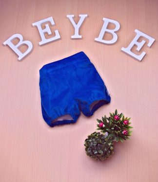 bombachos para niñas online, bombachos bonitos para bebes online