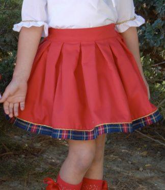 ropa para niñas de calidad, ropa online de calidad, comprar ropa para niñas