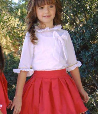 ropa de marca online niñas bebes