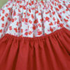 Faldas Niñas Bebes - Alicante -