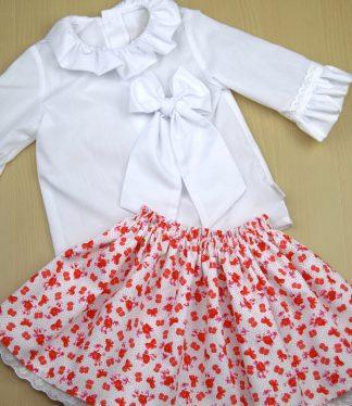 Moda Bebes Niñas Alicante - Online - BeyBe