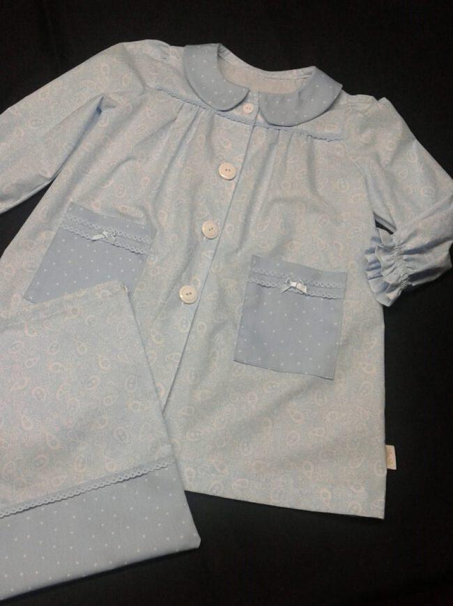Babis para el colegio beybe moda niños alicante