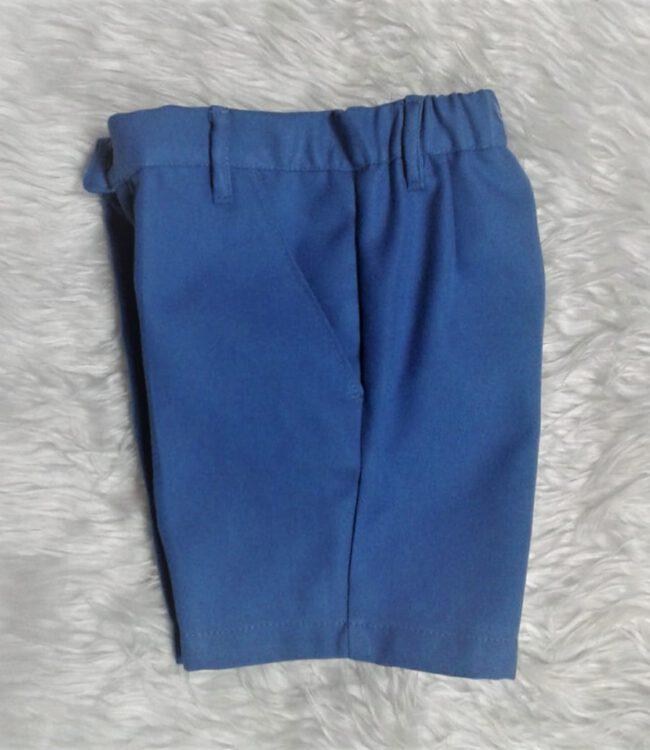 Pantalón Rocco